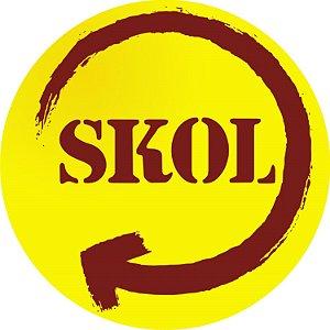 SKOL 01 A4