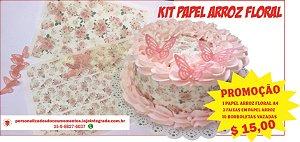 kit faixas floral 01