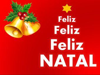 NATALINO 03 A4
