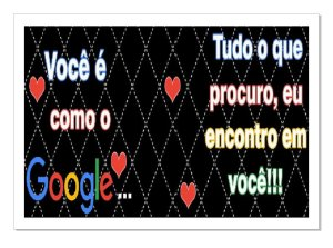 Google A4