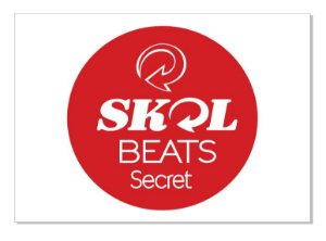 SKOL BEATS SECRET 01 A4