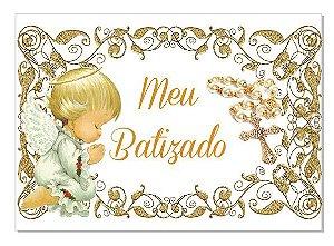 BATIZADO 01 A4