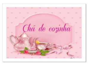 CHÁ COZINHA 04 A4