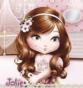 JOLIE 02 A4
