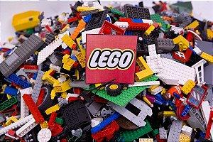 LEGO 02 A4