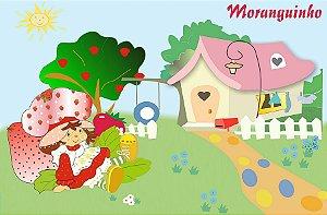 MORANGUINHO 01 A4
