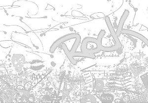 MUSICAL 01 A4