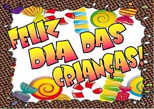 DIA DAS CRIANÇAS 02 A4