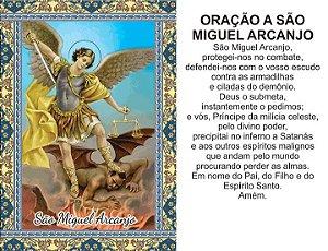 SÃO MIGUEL ARCANJO 02 A4