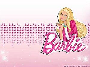 BARBIE 02 A4