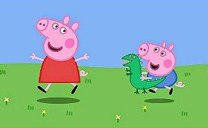 PEPPA PIG 03 A4
