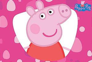 PEPPA PIG 05 A4