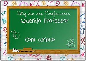 DIA DOS PROFESSORES 03 A4
