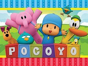 POCOYO 03 A4