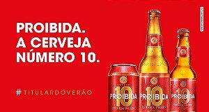 PROIBIDA 01 A