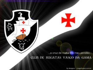 VASCO 02A4