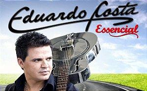 EDUARDO COSTA 02 A4
