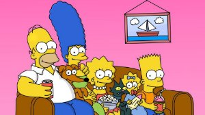 OS SIMPSONS 01 A4