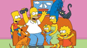 OS SIMPSONS 02 A4