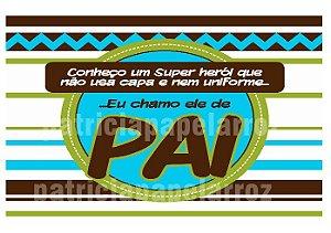 PAI 01 A4