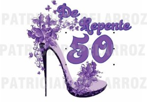 DEREPENTE50 A4