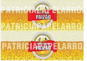 BRAHMA PAIZÃO 01 A4