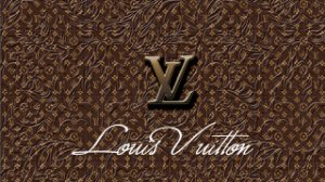 LOUIS VUITTON 02 A4