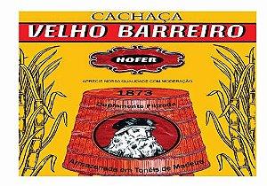 VELHO BARREIRO 01  A4