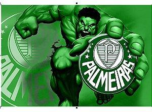 PALMEIRAS 05 A4