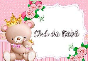 CHÁ BEBE 04 A4