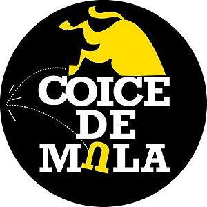 COICE DE MULA 02 A4