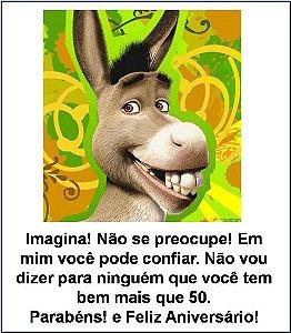 FELIZ ANIVERSÁRIO BURRO 01 A4