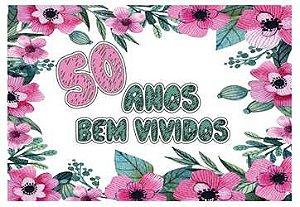 50 ANOS 01  A4