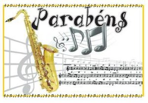 PARABÉNS MUSICAL 01 A4