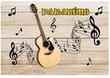 PARABÉNS MUSICAL 02 A4
