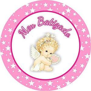 BATIZADO ROSA 01 A4