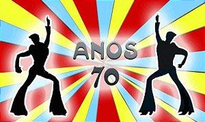 ANOS 70  002 A4