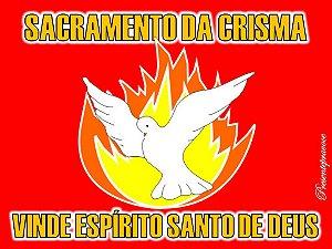 CRISMA 03 A4