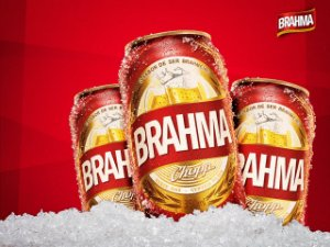 BRAHMA 06 A4