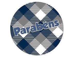 PARABÉNS XADREZ 01 A4