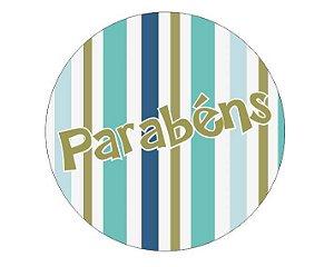 PARABÉNS LISTRAS 01 A4