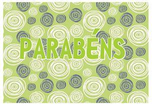 PARABÉNS ARABESCO 01 A4