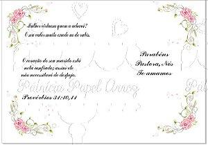 BÍBLIA ABERTA 01 A4