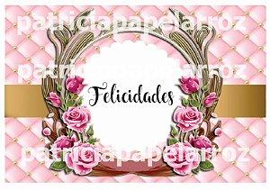 FELICIDADES 01 a4
