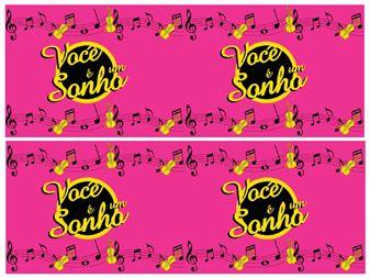 FAIXA  SONHO VALSA 01 A4