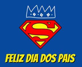 DIAS DOS PAIS 08 A4