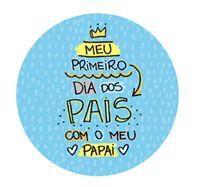 DIAS DOS PAIS 11  18CM