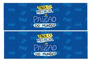 DIAS DOS PAIS  FAIXA 02 A4