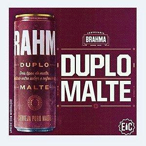 DUPLO MALTE 01 A4