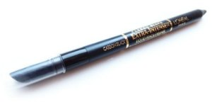 Lápis de olho - Extra Intense Liquid Pencil Eyeliner - Carbon Black 799 - L´oreal Paris